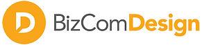 bizcomdesign-logo.jpg