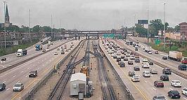Dan-Ryan-expressway-5_edited.jpg