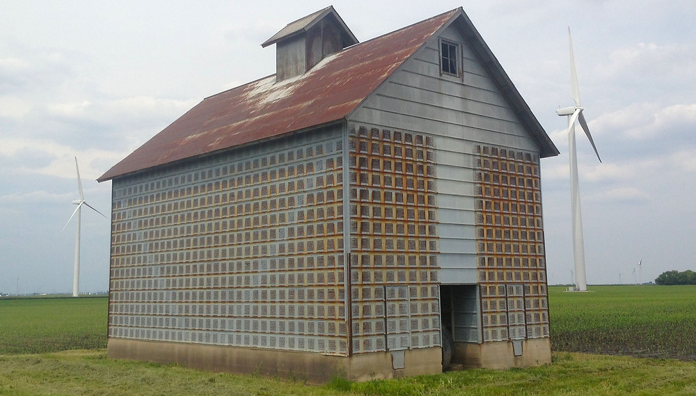 illinois drying barn shed.jpg