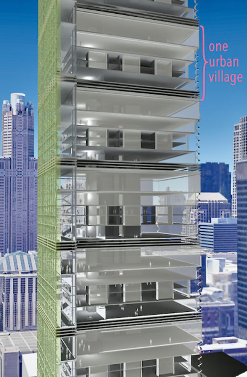 one urban villages _ Layout.jpeg