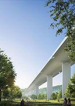RP-bridge-piano.jpg