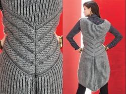 Vogue Knitting Winter 2013