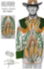 Andrew Carnes Box Social Suit Draft 2.jp