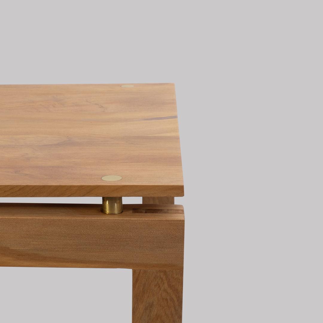 wanaka table zoom