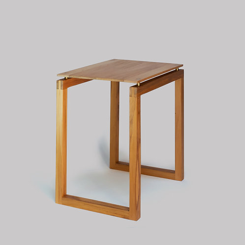 Wanaka side table