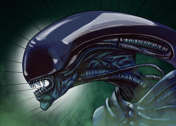 alientopps_xenoheadprofile_color.jpg