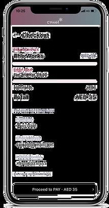 Screenshot%202021-03-31%20at%2023.42_edi