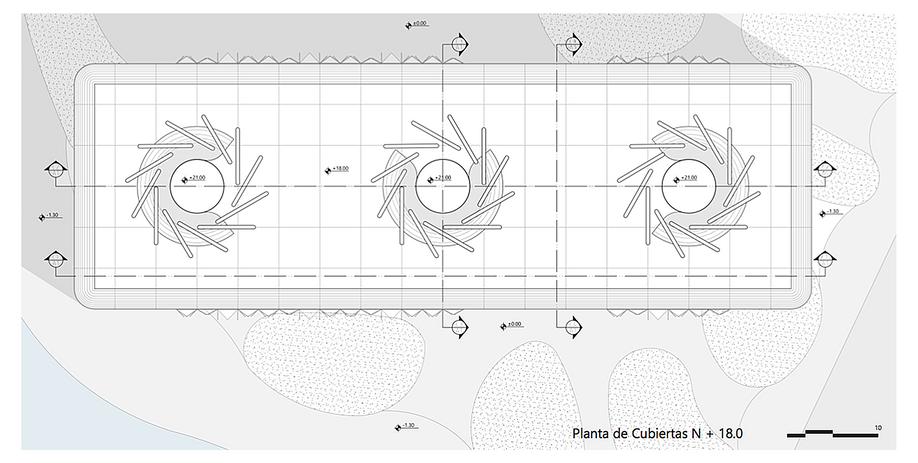 Planta (3).png