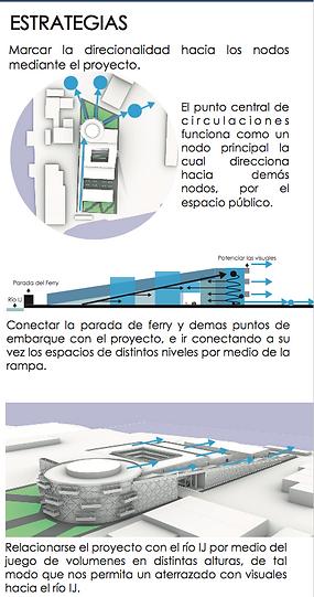 Diagrama (1).png