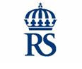 Logo Stromsholm.PNG
