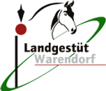 Logo warendorf.png