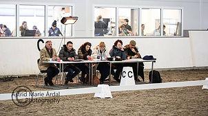 3- Judges Team - Starum - Norway.jpg