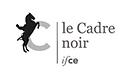 Logo Saumur.PNG