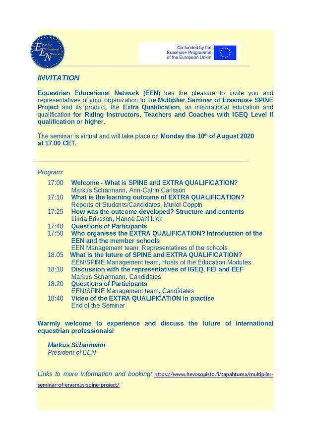 MULTIPLIER_EVENT_INVITATION_.jpg