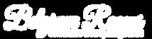 belgrave-logo.png