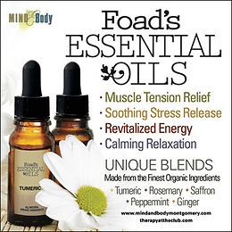 Foads Essential Oils Banner.jpeg