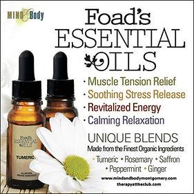 Foads Essential Oils Banner.jpeg