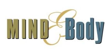 Mind & Body Logo Small-01 (1).jpeg