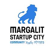 לוגו חדש[13738].png