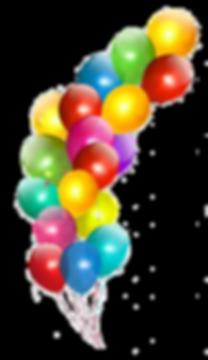 ballons1.png