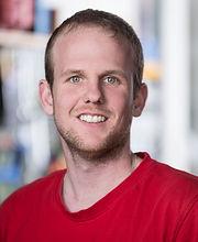 Daniel Scheidegger  Sicherheitsberater-Elektroinstallateur