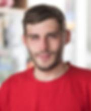 Pascal Guggisberg  Elektroinstallateur