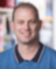 Benjamin Gerber  Geschäftsinhaber  eidg. dipl. Elektroinstallateur