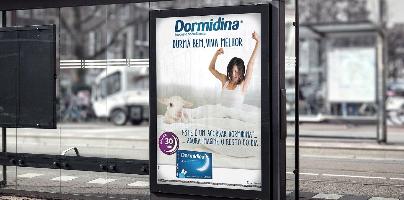 DORMIDINA_BIG_03.jpg