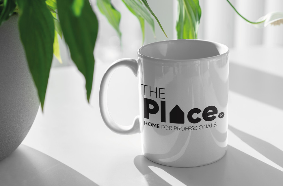 THE PLACE 3.jpg
