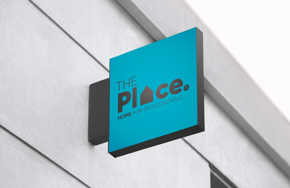 THE PLACE 6.jpg