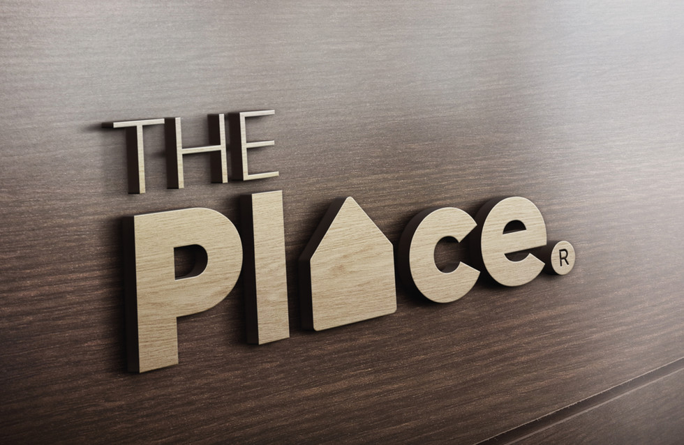 THE PLACE FINAL-01.jpg