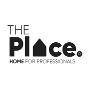 logo THE PLACE_PB.png