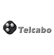 TELCABO.png