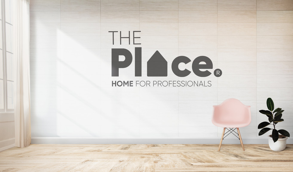 THE PLACE FINAL 5.jpg