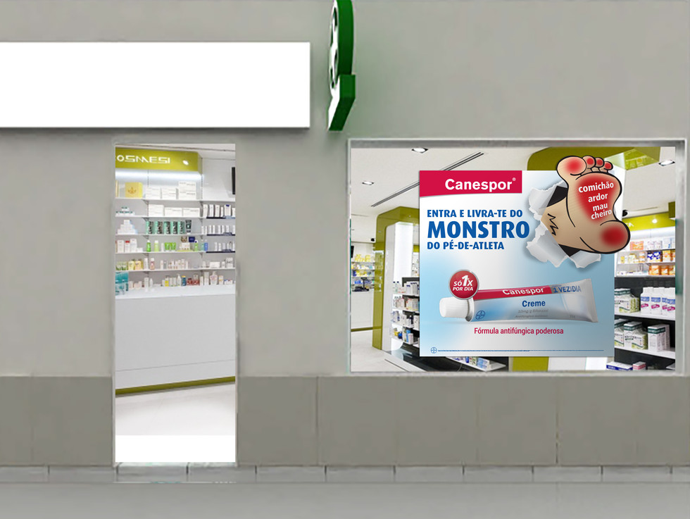 farmacia Monstro.jpg