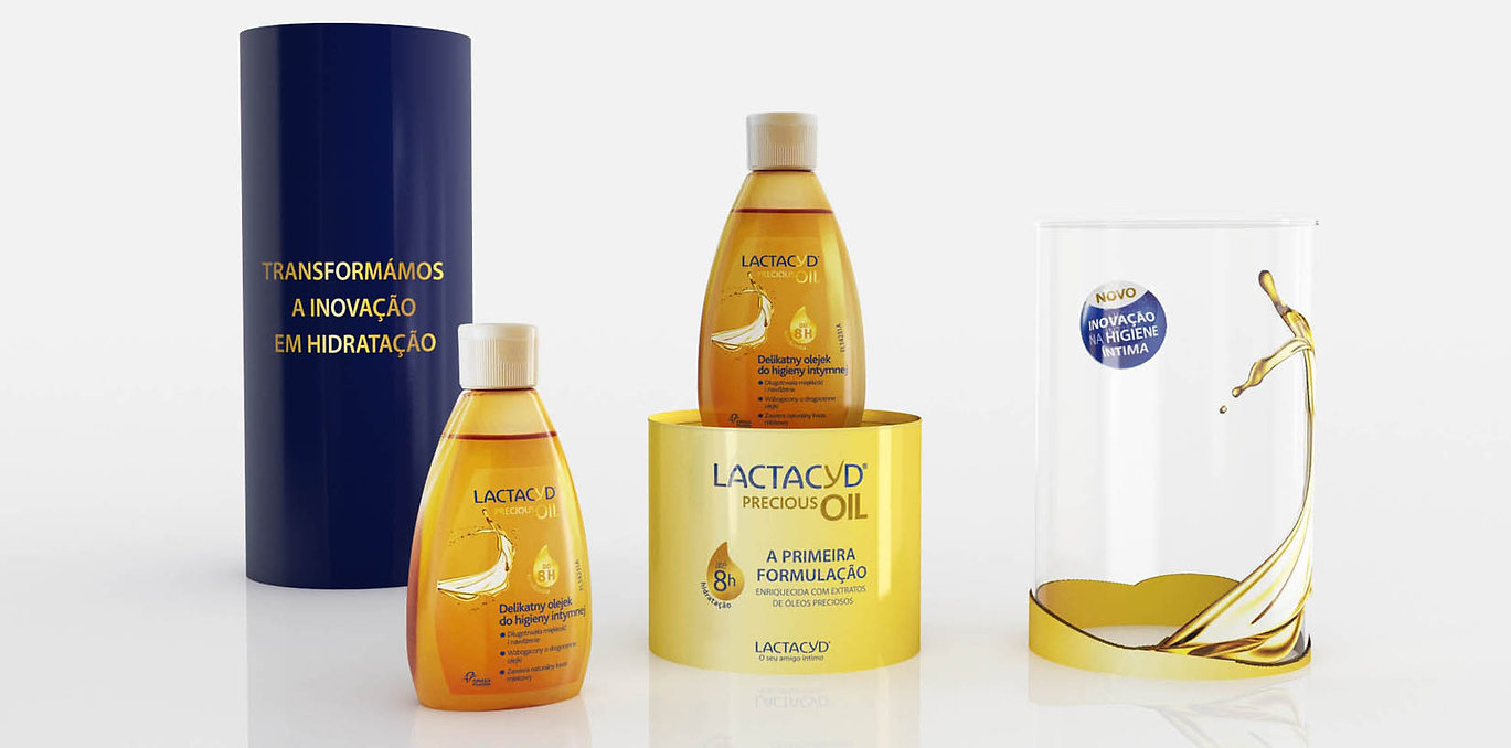 LACTACID_OIL_BIG_01.jpg