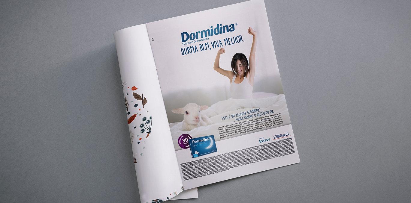 DORMIDINA_BIG_01.jpg