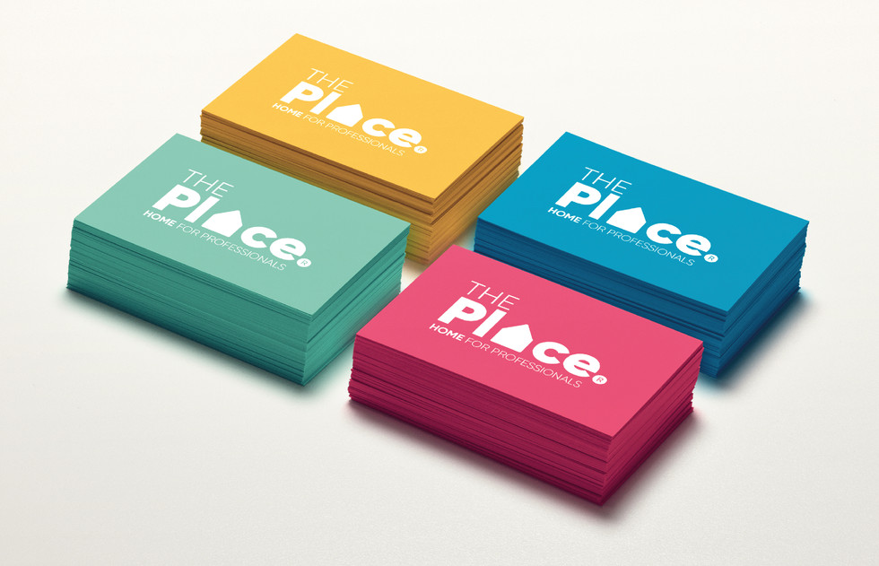 THE PLACE FINAL-2.jpg