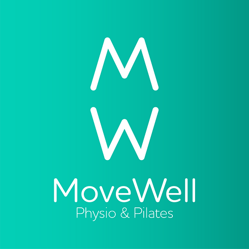 MoveWell Logo Full Background.png