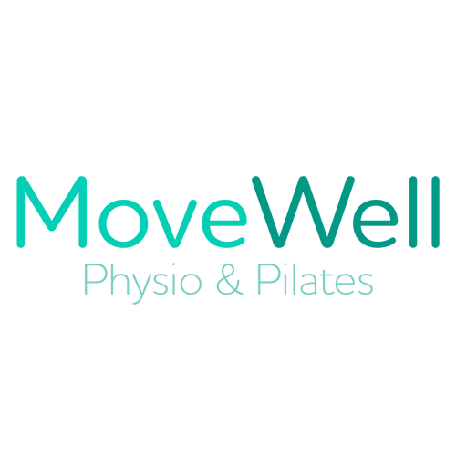 MoveWell_Logo_Text.png