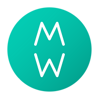 MoveWell Logo Bubble (Without Text).png