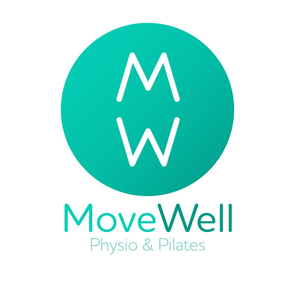 MoveWell Logo Bubble.jpg