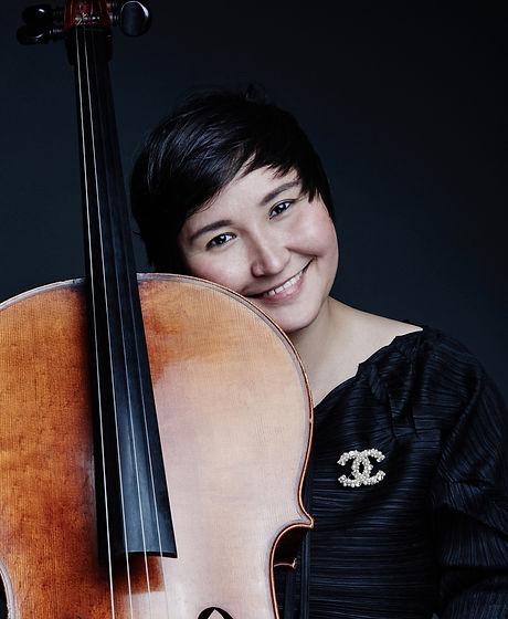 HD1Sandi&Cello 2 copy.jpg