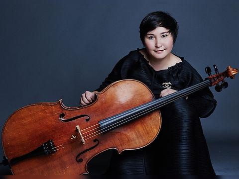 Cello&Sandi.JPG