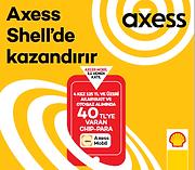 axess-kampanya.png