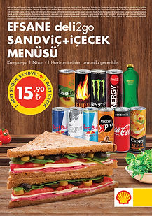 mugla_meal_deal_a2.jpg