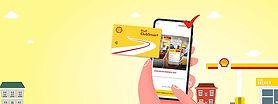 shell-club-smart-card-banner.jpg