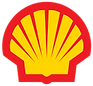 136px-Shell_logo.svg.png