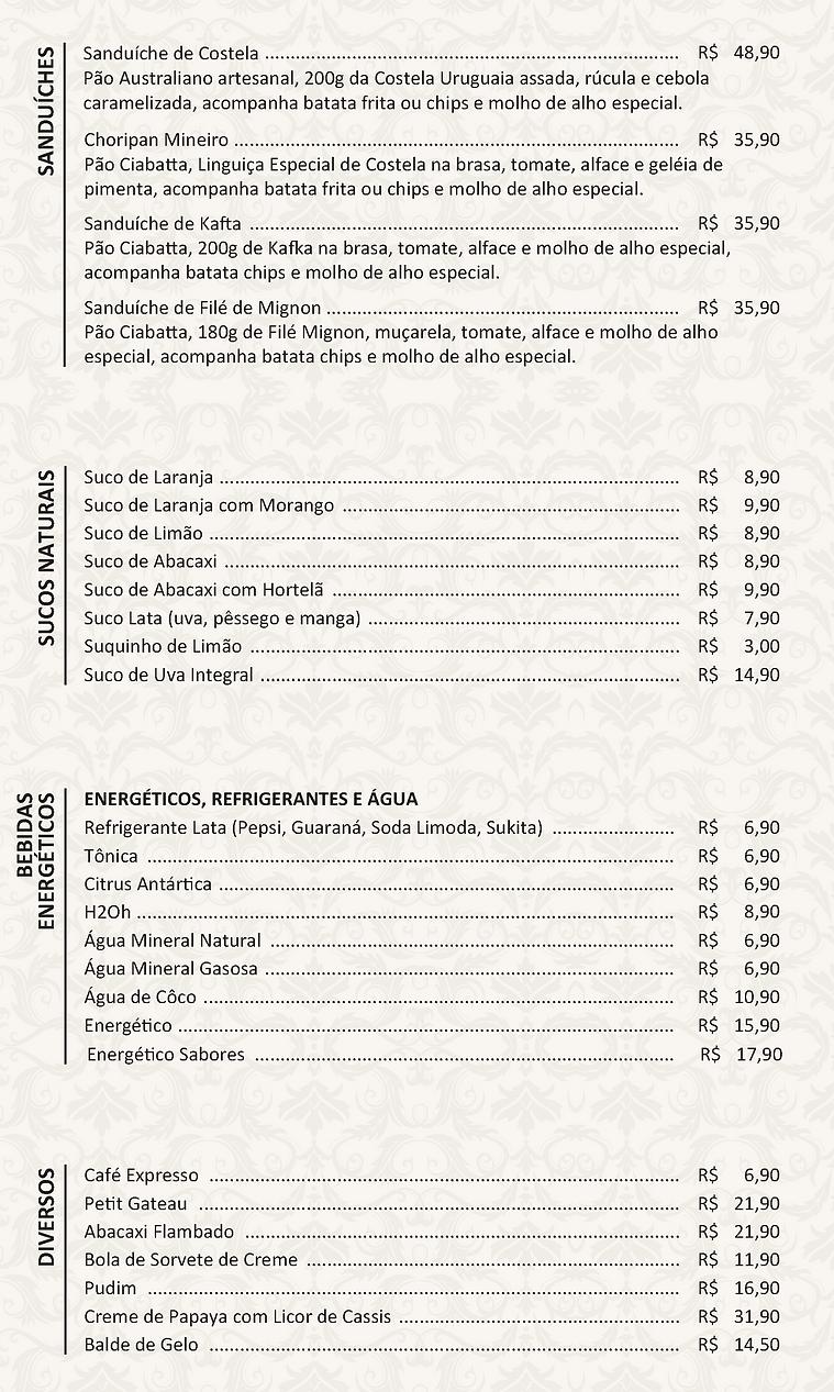 Página Sanduíches.png