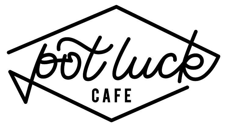 Pot luck Logo.png